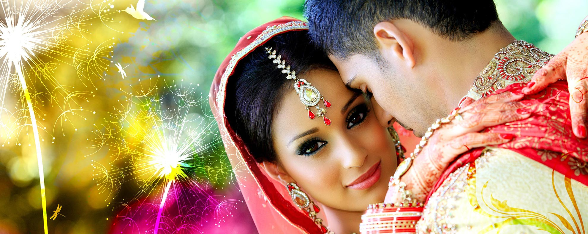 free-indian-matchmaking-pussy